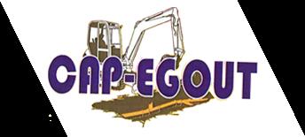 Cap-Egout - Quaregnon - Egoutage